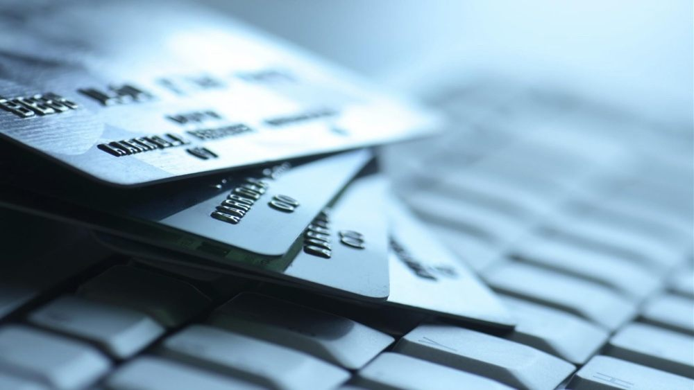 Elegir cuenta bancaria adecuada