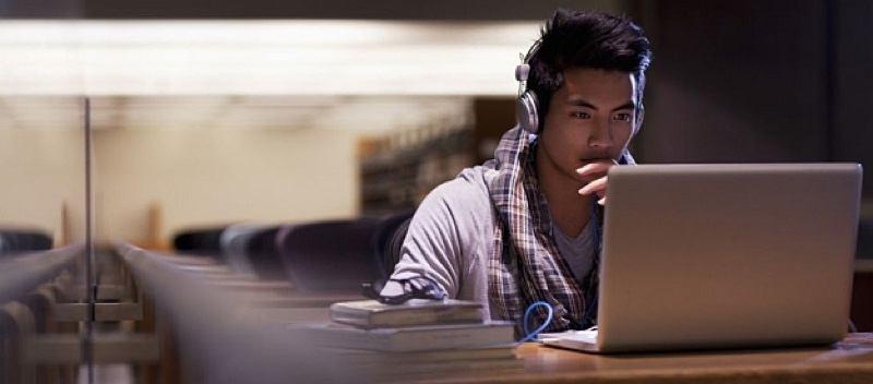 Mejores trabajos desde casa por internet - Cambridge trabajo desde casa ...
