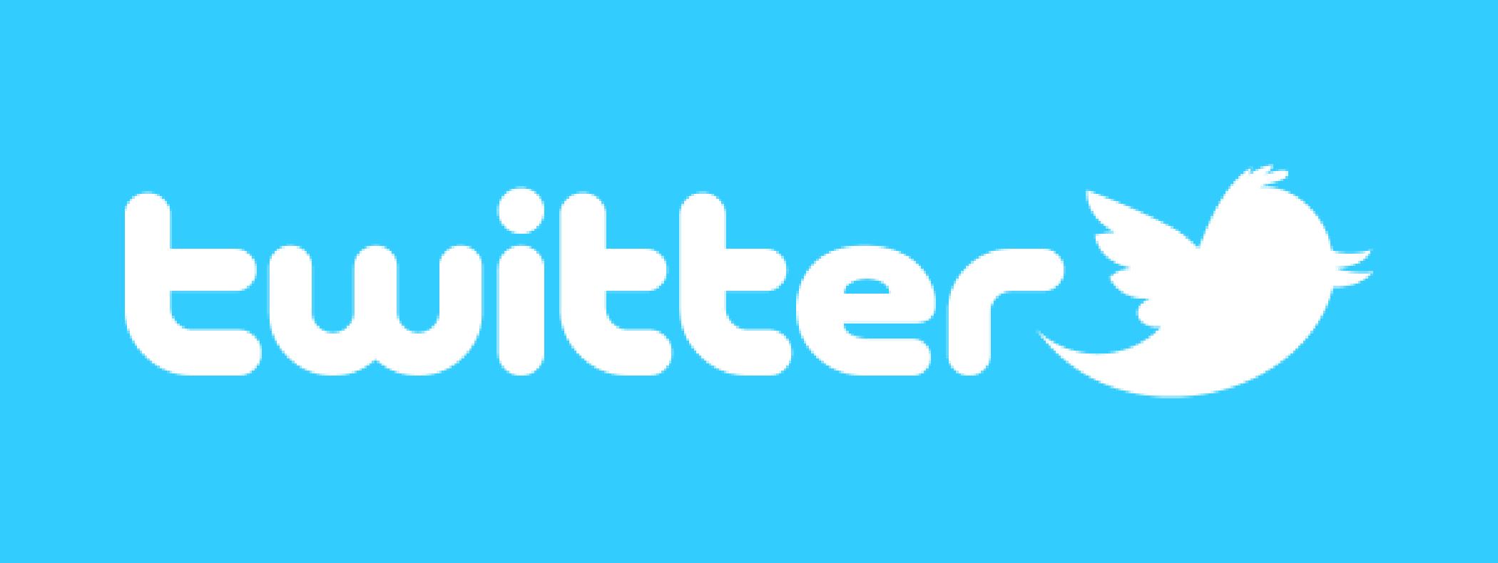 Comprar Twitter acciones