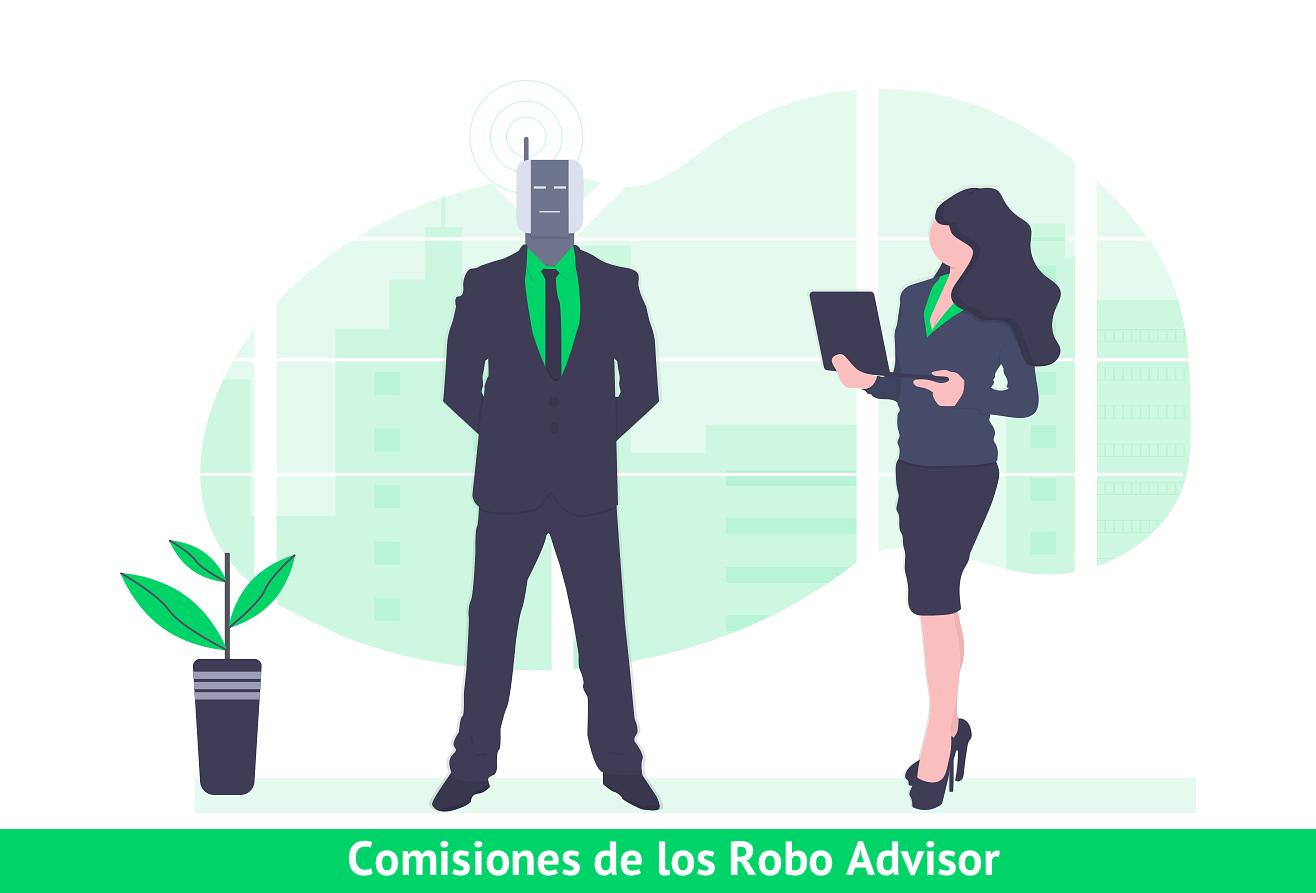 Comparación de gestores automatizados