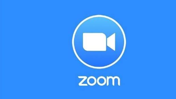 acciones zoom