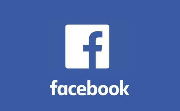 comprar acciones de facebook