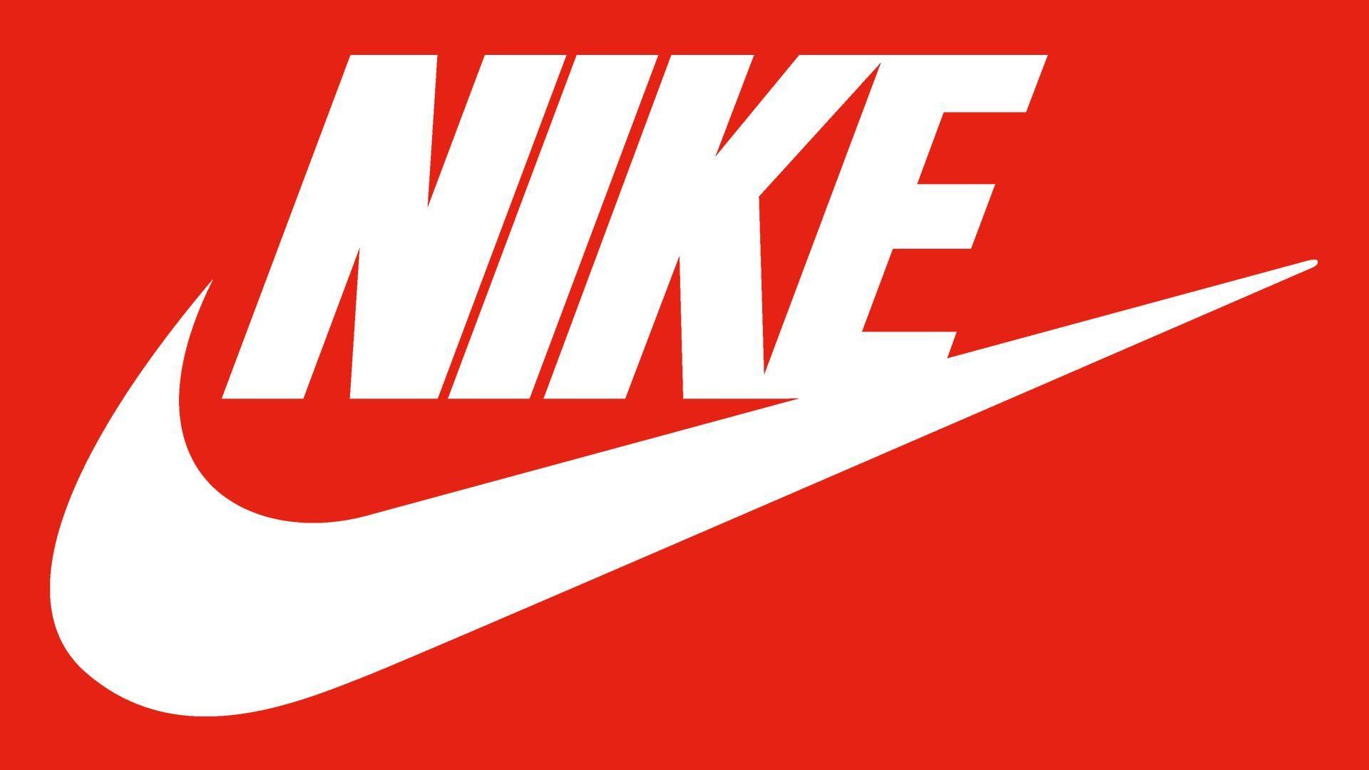 Invertir en Nike