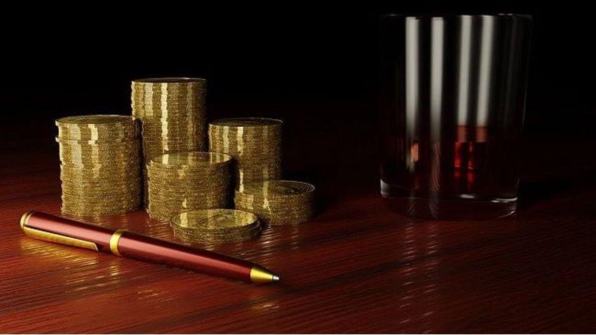 Como se puede invertir en oro