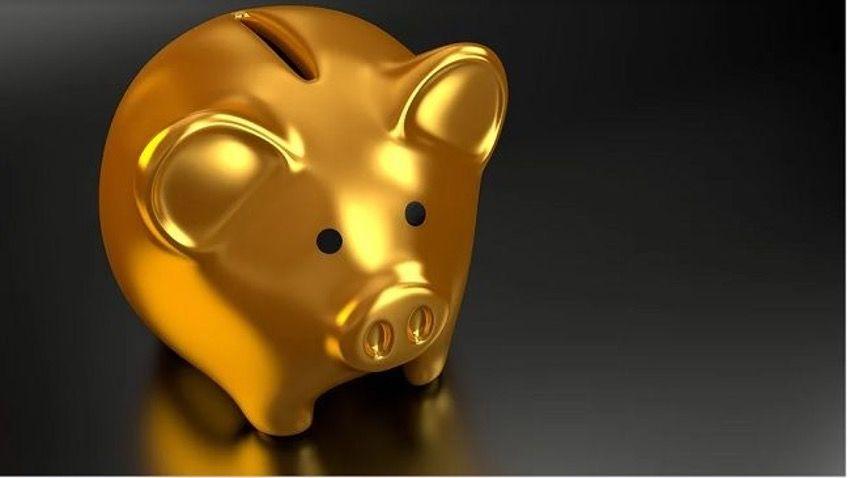 Opciones para invertir en oro