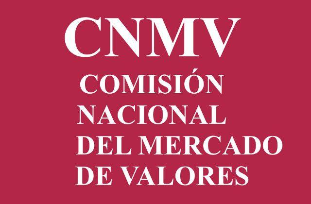 descripcion cnmv logo