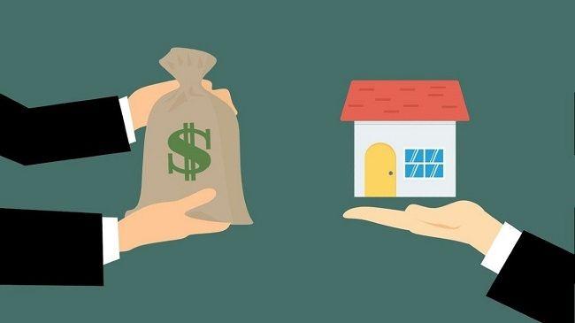 descripcion ventajas inversion inmobiliaria