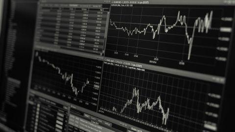descripcion tipos fondos cotizados